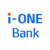 (New) i-ONE Bank - IBK기업은행