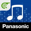 Music Player for Drive P@ss - iPhoneアプリ