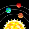 Solar Walk Lite - 天文館 3D