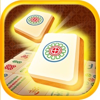 Codes for 247 Mahjong Solitaire Hack