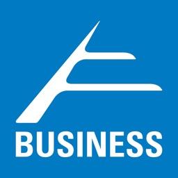 NexTier Business Mobile