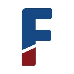 Fluency Mobile