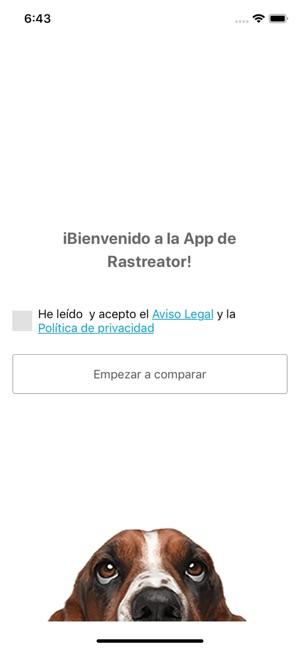 mejor app finanzas personales ipad