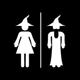 Guide for HP Wizard Unite
