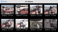 VHS Camcorder - Retro 80s Cam iphone images