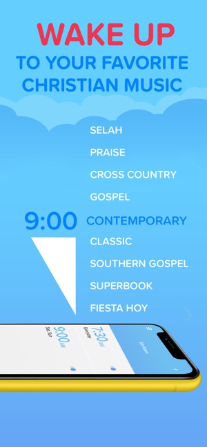 CBN Radio - Christian Music on the App Store