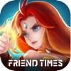 WizardLord - iPhoneアプリ