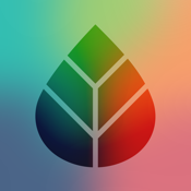 RealifeChange – Personal Insights for Self-Growth icon
