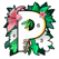 Paint.ly数字填色:秘密花园涂色游戏