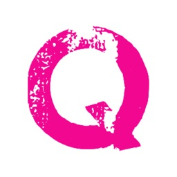 Quench Training for Women