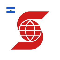 Scotiabank El Salvador