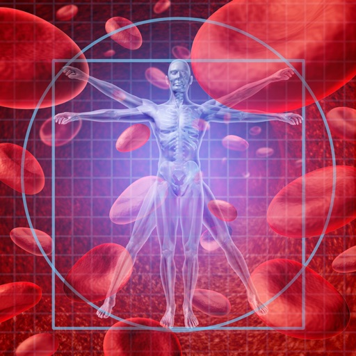 Human Anatomy : Immune System