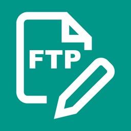 FTP Editor