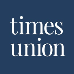 Albany Times Union News