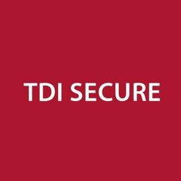 TDI Secure
