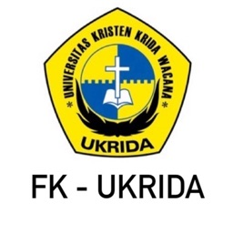FK UKRIDA Virtual Class