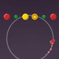Rotate Dot