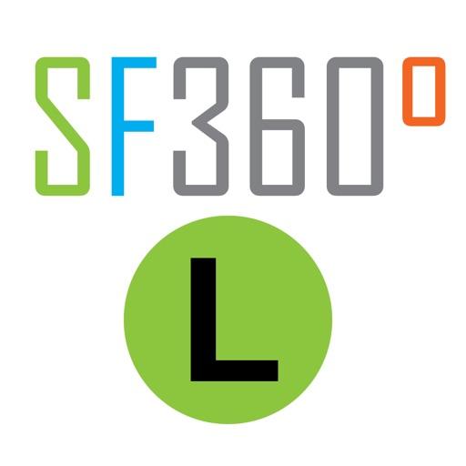 SF360L