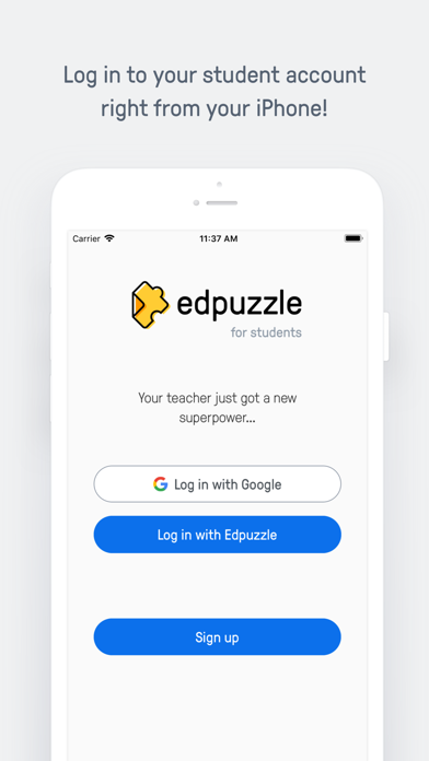 Edpuzzle wiki review and how to guide