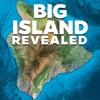 Big Island Revealed Guide