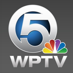 WPTV NewsChannel 5 West Palm on the App Store