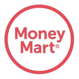 Money Mart Canada