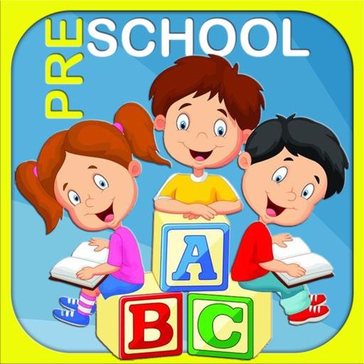 ABC Alphabets Phonics Learning