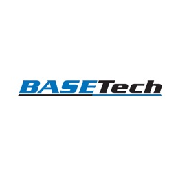 Basetech Home Control