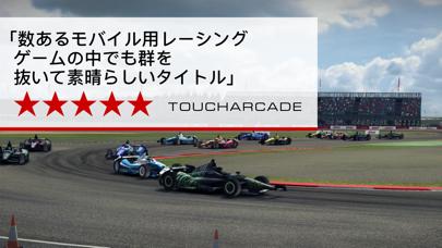 GRID® Autosportのおすすめ画像7