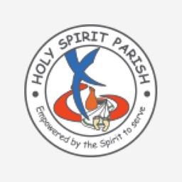 Pocket Parish