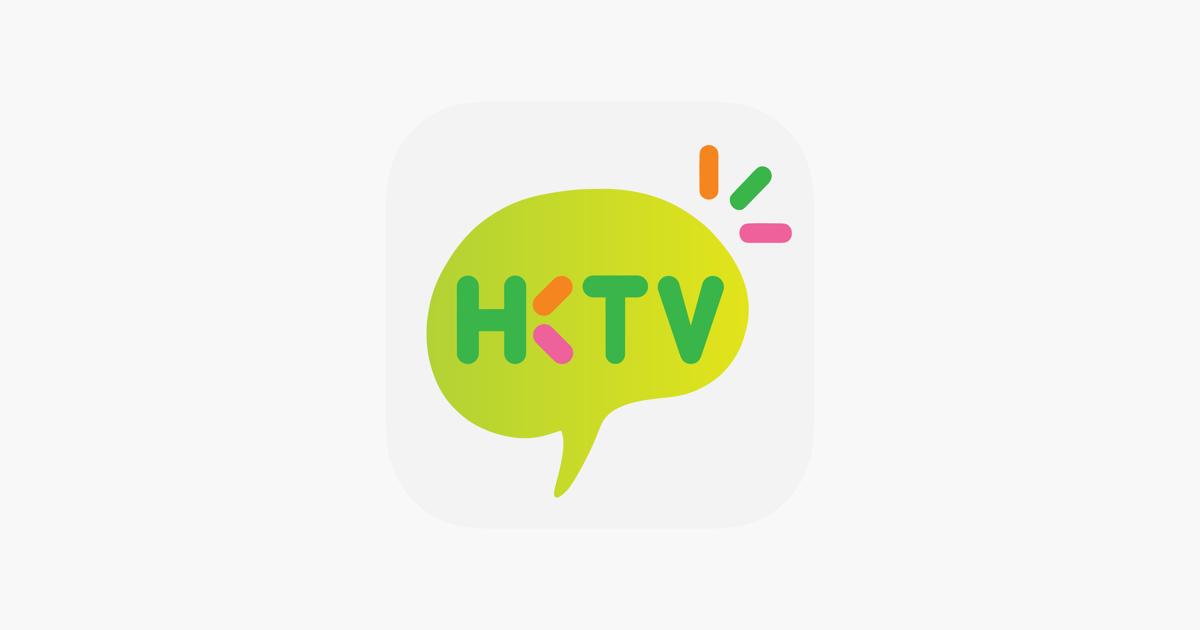 c96e27df6  HKTVmall – online shopping on the App Store