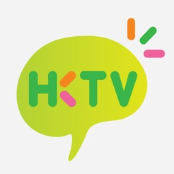 ee8b8f904 HKTVmall – online shopping 12+. Hong Kong Television Network Limited