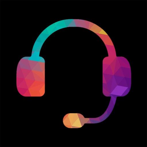 Radio Playlists: Live & Stream