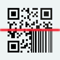 App Icon for QR Scanner · App in Denmark App Store