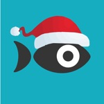 Snapfish: Create Cards & Gifts