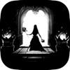 The Endless Dungeon - 有料新作のゲーム iPhone