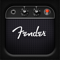 App Icon for Fender Tone App in Denmark IOS App Store