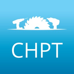 CH Power Tools – Tool Manager