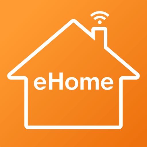 eHome