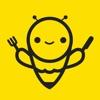 觅食蜂 - 美食达人聚集地