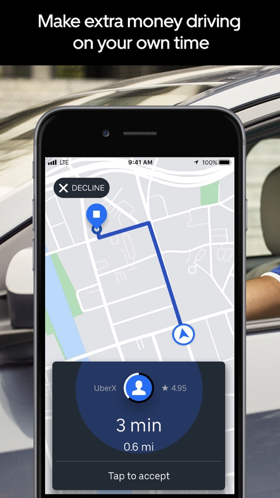 🏷️ Uber driver login app download | Having trouble with the app