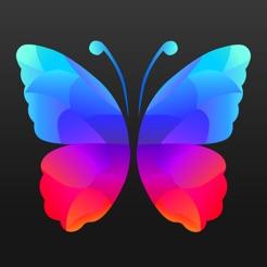 Everpix Hintergrundbilder 3d Im App Store