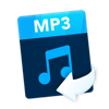 All To MP3 Converter Pro - Any Case Solutions