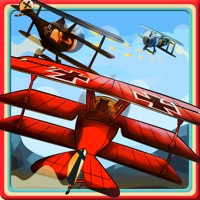 Codes for Mini Dogfight Hack
