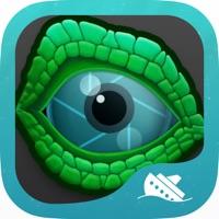 Codes for Dino Dan: Dino Cam Hack