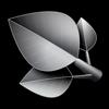 DEVONsphere Express - DEVONtechnologies, LLC