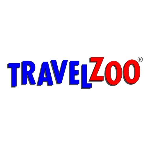 Travelzoo Hotel & Travel Deals