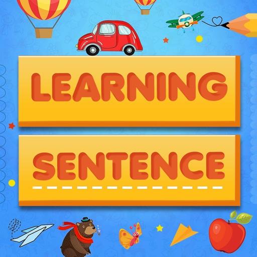 Learn English Sentence Maker