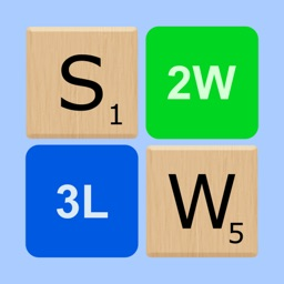 Wordster - Classic Word Game