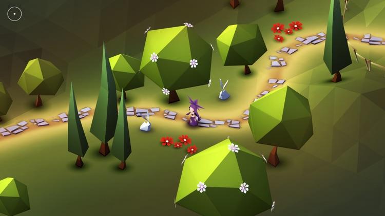 The Enchanted World screenshot-8